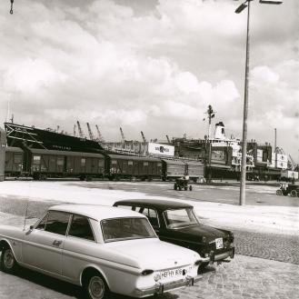 MS-FAIRLAND_1966-5